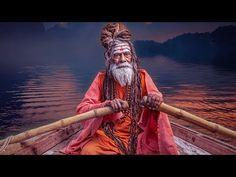 Indian Flute Music for Meditation    Pure Positive Energy Vibrations - Mesmerisingly Beautiful Music - YouTube