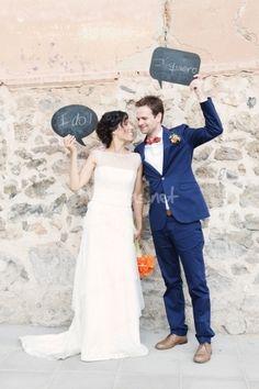 Foto de Sara Lobla - www.bodas.net/fotografos/sara-lobla--e21226