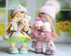 """Студия """" Кукольный дом """"   VK"""