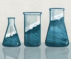 Science Isn't Broken | FiveThirtyEight - ILLUSTRATION BY SHOUT