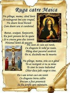 Doamne cat de frumos Just Me, Prayers, God, Quotes, Life, Biblia, Dios, Quotations, Allah