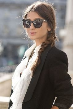 Cool sun glasses. Check out this great optician site I found in London: http://www.thei-site.com/sunglasses.html