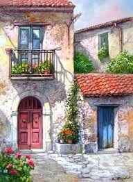 Картинки по запросу francesco mangialardi pittore