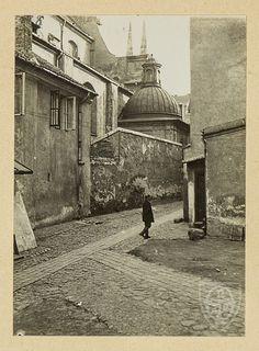 Warsaw, Poland, Taj Mahal, Culture, History, Retro, Building, Travel, Art