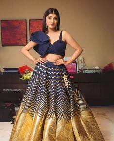 Tikka Designs, Wedding Jewellery Inspiration, Blue Lehenga, Lehenga Choli, Bride Sister, Cocktail Outfit, Bridesmaid Outfit, Blouse Designs