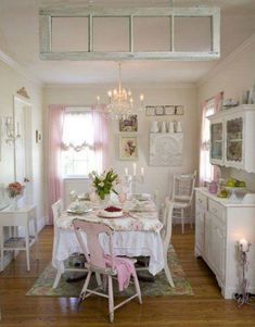 SUCH A GORGEOUS KITCHEN, OUI!! I SO LOVE THIS!! - (it is such a ...