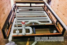 Image result for TEARDROP TRAILER WATER SYSTEM