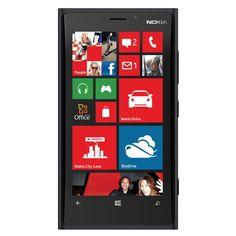 zello para windows phone nokia 710