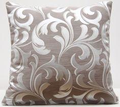 Fețe de pernă J79/40x40 Interior Modern, Roman Shades, Curtains, Throw Pillows, Console, Vintage, Home Decor, Blinds, Toss Pillows