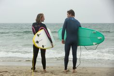 The Mary Sue Interview: Academy Award-Winner Helen Hunt On Her Sophomore Film Ride
