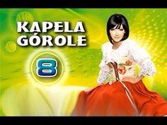 Kapela Górole - Kobiety Wino i Śpiew 8 (promomix) - YouTube