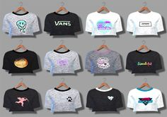 Sims 4 Mods Clothes, Sims 4 Cc Kids Clothing, Children Clothing, Sims Baby, Sims 4 Toddler, Vêtement Harris Tweed, Sims 4 Cc Eyes, Sims 4 Anime, Sims 4 Black Hair