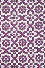 This Piper Plum Fairies Collection rug is manufactured by Loloi. The Loloi Piper collection has several colors to choose from, including this purple, super soft rug. Plum Rug, Purple Rugs, Pink Purple, Blue, Albert Schweitzer, Polyester Rugs, Spring Sign, Rectangular Rugs, Joss And Main