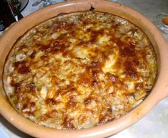 A blog about Macedonian food, with many traditional Macedonian recipes and many articles related to Macedonian culture, history and tradition.