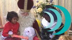 Sinterklaas (5-12-1992) • E202 S12 • Zeg 'ns Aaa