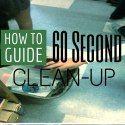http://teachinginroom6.blogspot.com/2014/04/bright-idea-60-second-clean-up.html
