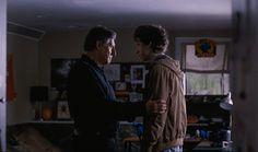 'Movee' Haftanın En İyi Filmi #1 Louder Than Bombs / Sessiz Çığlık https://www.facebook.com/MoveeTR/posts/954815257945404:0 BABA, OĞUL ve KÜÇÜK OĞUL