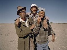 More pipe smokers.by South African photographer Obie Oberholzer Mountain Pass, Cowboy Hats, Diesel, Africans, Smokers, Portrait, Couple Photos, Long Distance, Face