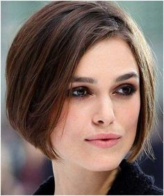 Fine hair is one of the most workable hairstyles of all so bob hairstyles can be so versatile for fine hair. Related PostsStyles of Bob Hairstyles for Fine Hair 2017Gorgeous wavy golden blonde-colored bob hairStylish short hairstyle with thick hairCute bob haircut for fine hair side viewWavy short to mid length fine bob hairLatest Hairstyles …