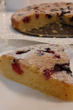 Ricotta, Banana Bread, Muffin, Food And Drink, Cake, Recipes, Kuchen, Recipies, Muffins