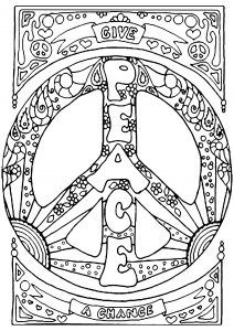 Pdf Coloring Pages