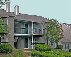 Cedar Wright Gardens, Lodi NJ | Deals And Acquisitions | Pinterest