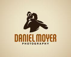 logo inspiration photography - Pesquisa Google