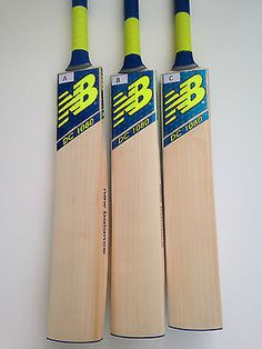 New balance #dc1080 cricket bat: top of the range; new #profile:steve #smith, View more on the LINK: http://www.zeppy.io/product/gb/2/161850751764/