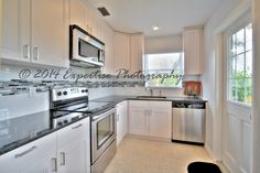HDR Real Estate Photos by Expertise Photography  #Brevard #MLS #SpaceCoast #photography via http://pinterest.com/ExpertisePhoto #kitchens