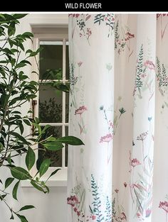 Lahood specialises in beautiful curtains, blinds, wallpaper and fabrics in Auckland. Revitalise your home or business with high-quality window furnishings. Sheer Drapery, Interior, Beautiful Blinds, Interior Fabric, Printed Shower Curtain, Home Decor, Beautiful Curtains, Blinds, Furnishings