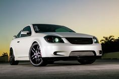 Chevrolet Cobalt Ss, Oem Wheels, Pompano Beach, Tuner Cars, Camaro Ss, Car Cleaning, Cool Cars, Jeep, Twilight