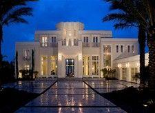 Art Deco House - Bing Images