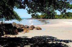 Praia Preta - São Sebastião - Litoral Norte