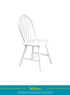 Furniture, Home Decor, Home, Home Deco, Bazaars, Hue, Dining Rooms, Chairs, White People