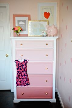 Most Awesome Diy Decor Ideas For Teen Girls Projects Bedroom Wall Decorating Stencils