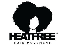 Heat Free Hair Movement- online real hair extensions