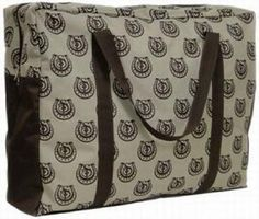 Horse Lover Gifts From Gromming Bags, English Boot Bags to Garment Bags from tacktrunks.net