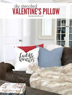 402 Best Diy Valentine S Day Gift Ideas Images In 2019 Valentine S