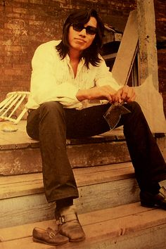 Searching For Sugarman. Academy Award winner Best Documentary feature. Movie Review