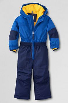f99a4ed9d060 11 Best parker snowsuits images