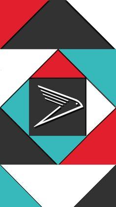 Destiny Class Logos