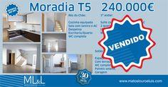 Mais um lar entregue! Conheça os nossos imóveis disponíveis em http://www.matoslouroeluis.com/imoveis/