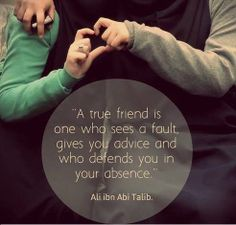 May الله bless my Best <3 Sisters