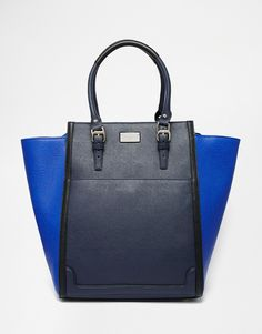 Image 1 of Pauls Boutique Tote Bag