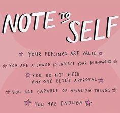 encouragement notes motivation - encouragement notes for kids Motivacional Quotes, Care Quotes, Words Quotes, Pink Quotes, Reminder Quotes, Wisdom Quotes, Self Reminder, Affirmation Quotes, Truth Quotes