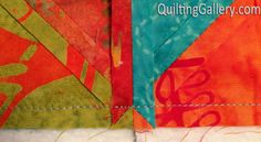 THREE places to find great tips on how to piece more accurately http://blog.patsloan.com/2014/01/pat-sloan-3-places-to-learn-more-about-accurate-quilting.html