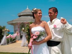 weddings at sunset grand resort in montego bay   Stay at Sunset Surprise - Sunset Resorts in Jamaica - Montego Bay ...