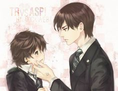 Read Cap a Tom riddle alias Lord Voldemort. by (Andy Alpha Slytherin Black) with reads. Harry James Potter, Harry Potter Fan Art, Harry Potter Anime, Harry Potter Ships, Harry Potter Universal, Harry Potter Fandom, Slytherin, Hogwarts, Lord Voldemort