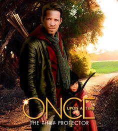 once upon a time wallpaper | Tumblr
