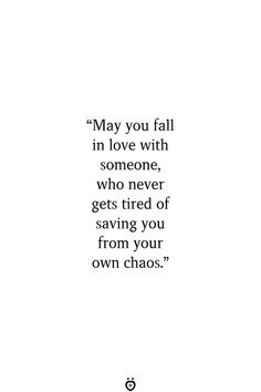 Are you looking for images for positive quotes?Check this out for cool positive quotes ideas. These positive quotes will make you positive. Inspirational Quotes About Love, Cute Love Quotes, Motivational Quotes, Love Qoutes, Love Sayings, Tired Of Love Quotes, Quotes About True Love, Quotes About Couples, Quotes About Being Loved